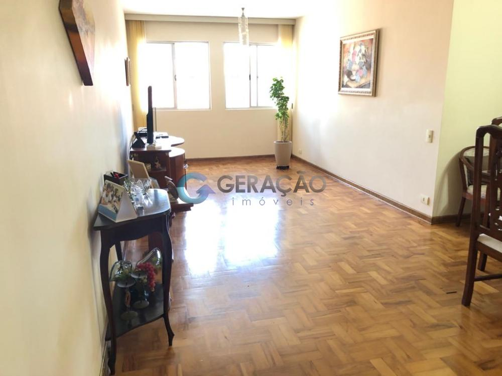 Comprar Apartamento / Padrão em São José dos Campos apenas R$ 320.000,00 - Foto 5