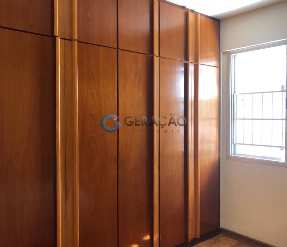 Comprar Apartamento / Padrão em São José dos Campos apenas R$ 320.000,00 - Foto 6