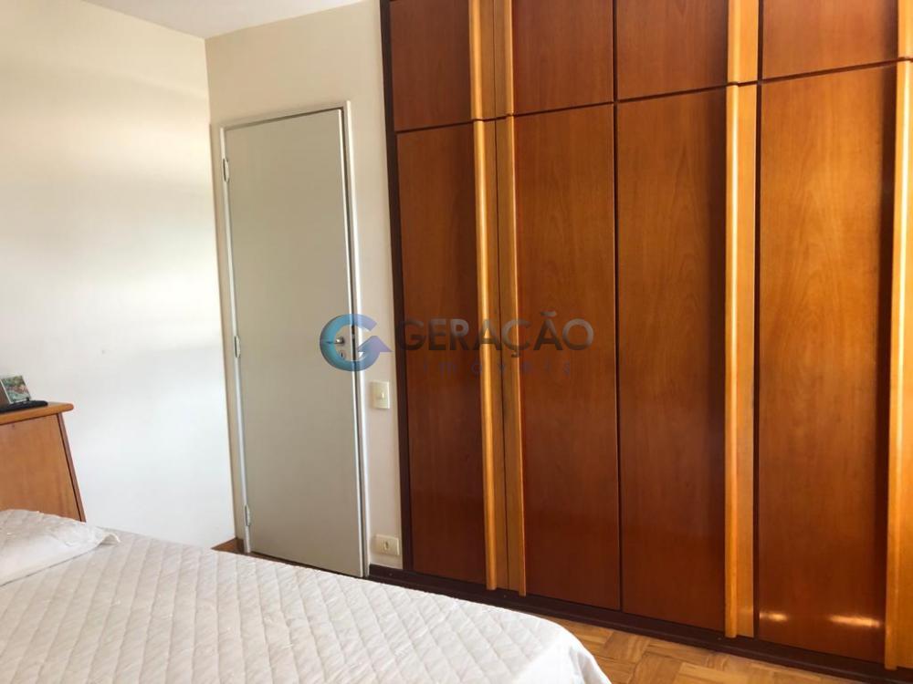 Comprar Apartamento / Padrão em São José dos Campos R$ 320.000,00 - Foto 7