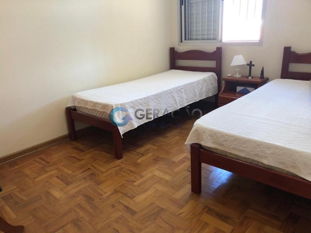 Comprar Apartamento / Padrão em São José dos Campos R$ 320.000,00 - Foto 11