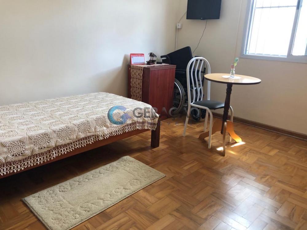 Comprar Apartamento / Padrão em São José dos Campos apenas R$ 320.000,00 - Foto 13