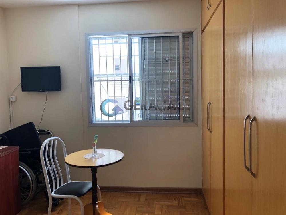Comprar Apartamento / Padrão em São José dos Campos R$ 320.000,00 - Foto 14