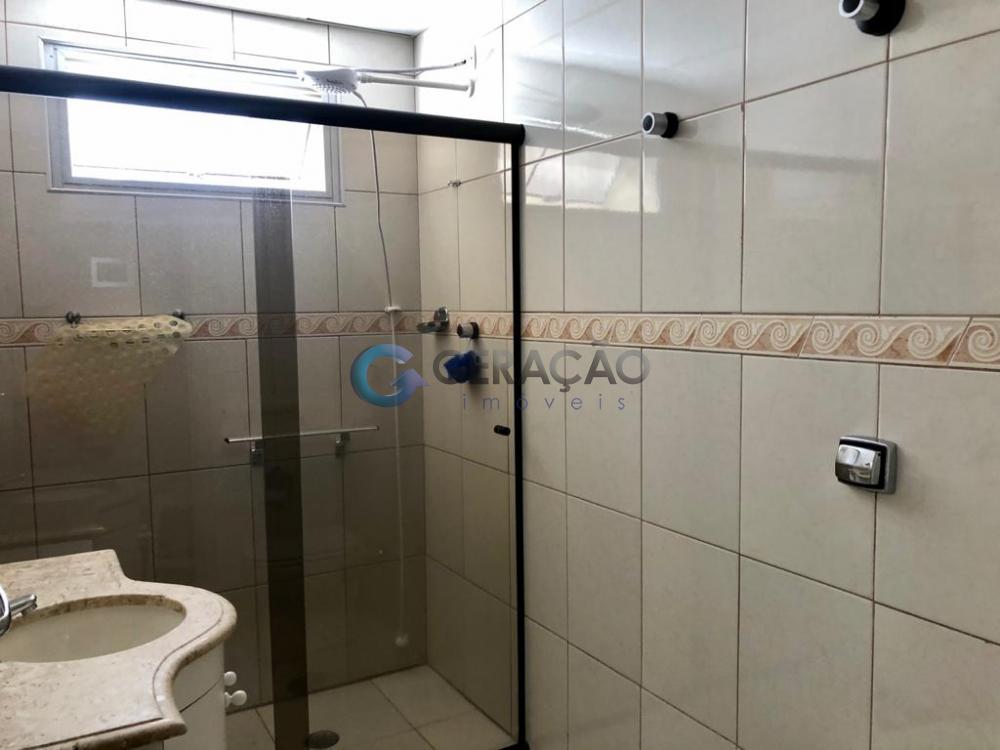 Comprar Apartamento / Padrão em São José dos Campos R$ 320.000,00 - Foto 15