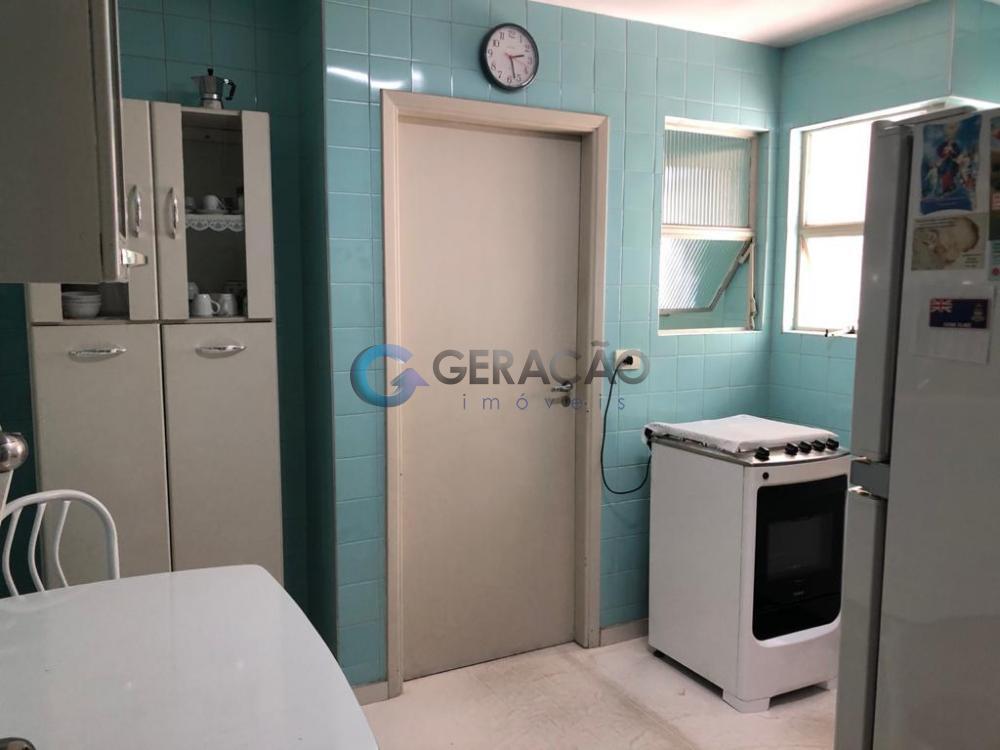 Comprar Apartamento / Padrão em São José dos Campos apenas R$ 320.000,00 - Foto 17