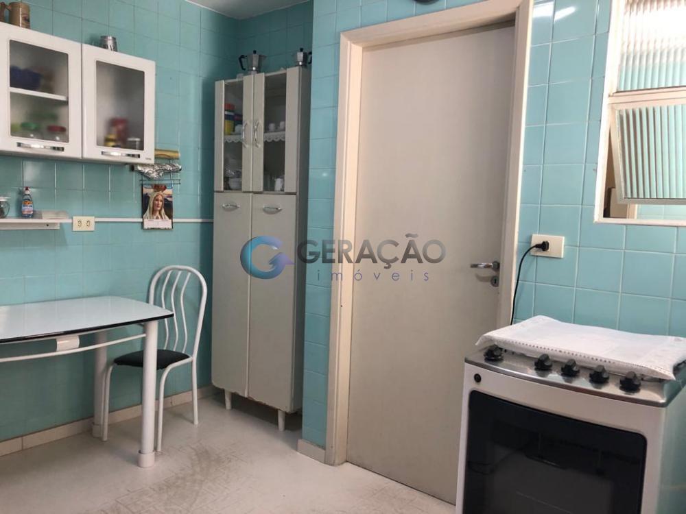 Comprar Apartamento / Padrão em São José dos Campos R$ 320.000,00 - Foto 18