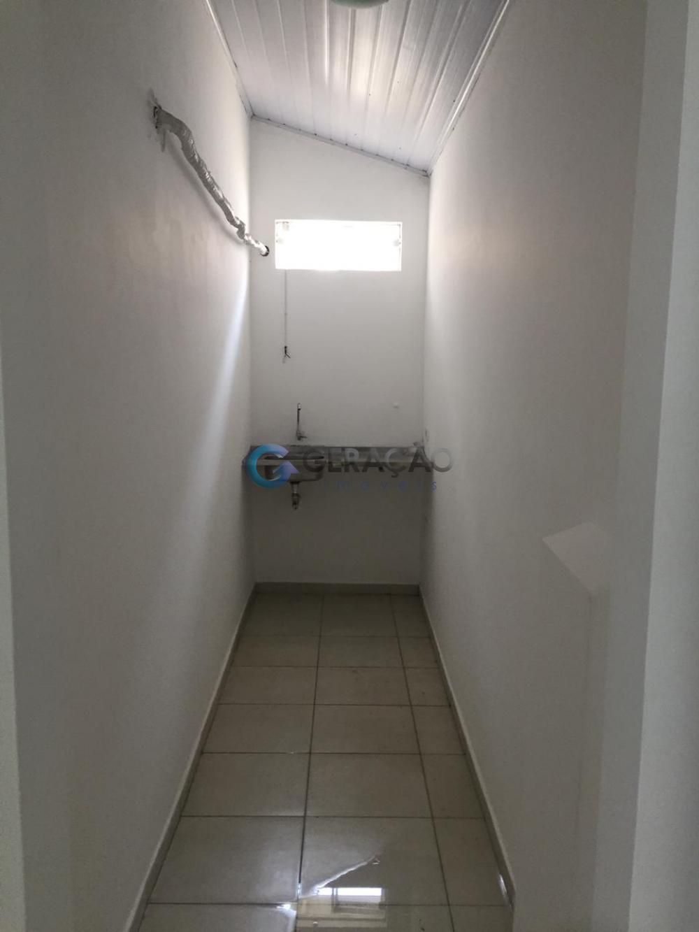Alugar Comercial / Ponto Comercial em São José dos Campos apenas R$ 2.300,00 - Foto 6