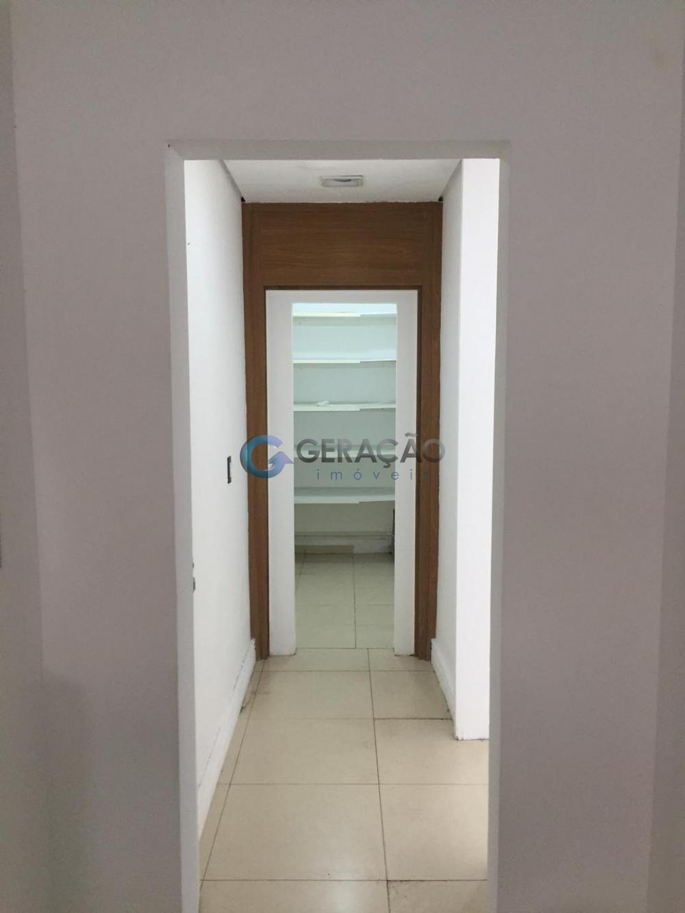 Alugar Comercial / Ponto Comercial em São José dos Campos apenas R$ 2.300,00 - Foto 7
