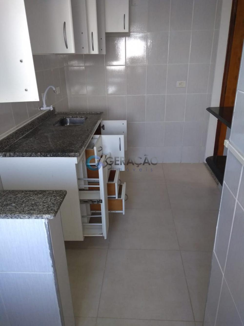 Comprar Apartamento / Padrão em São José dos Campos R$ 265.000,00 - Foto 1