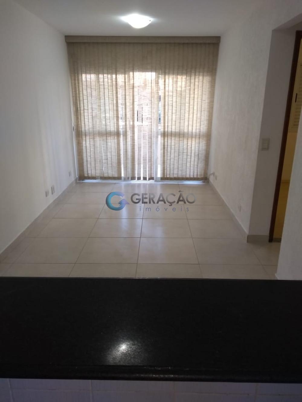 Comprar Apartamento / Padrão em São José dos Campos R$ 265.000,00 - Foto 4