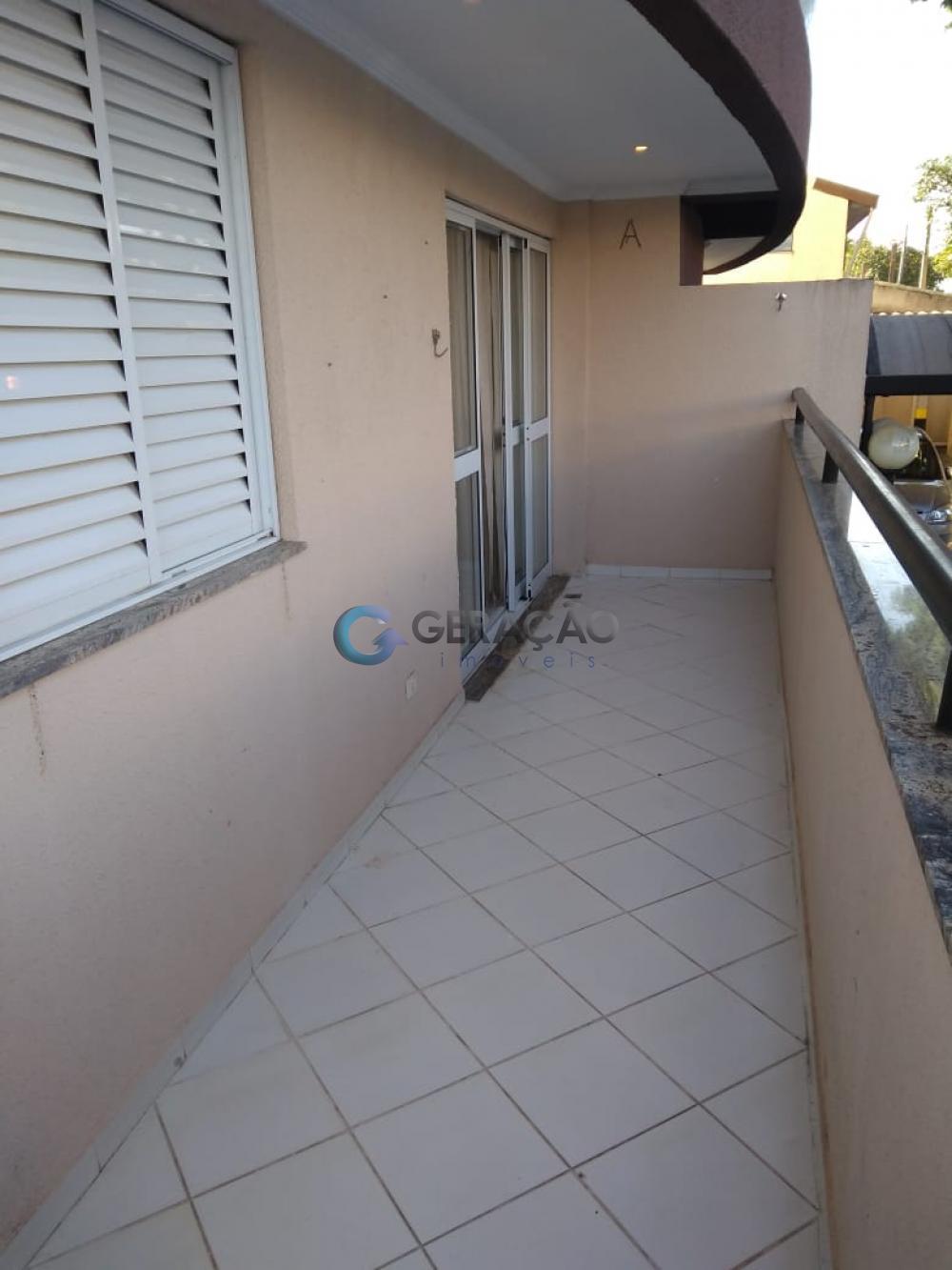 Comprar Apartamento / Padrão em São José dos Campos R$ 265.000,00 - Foto 6