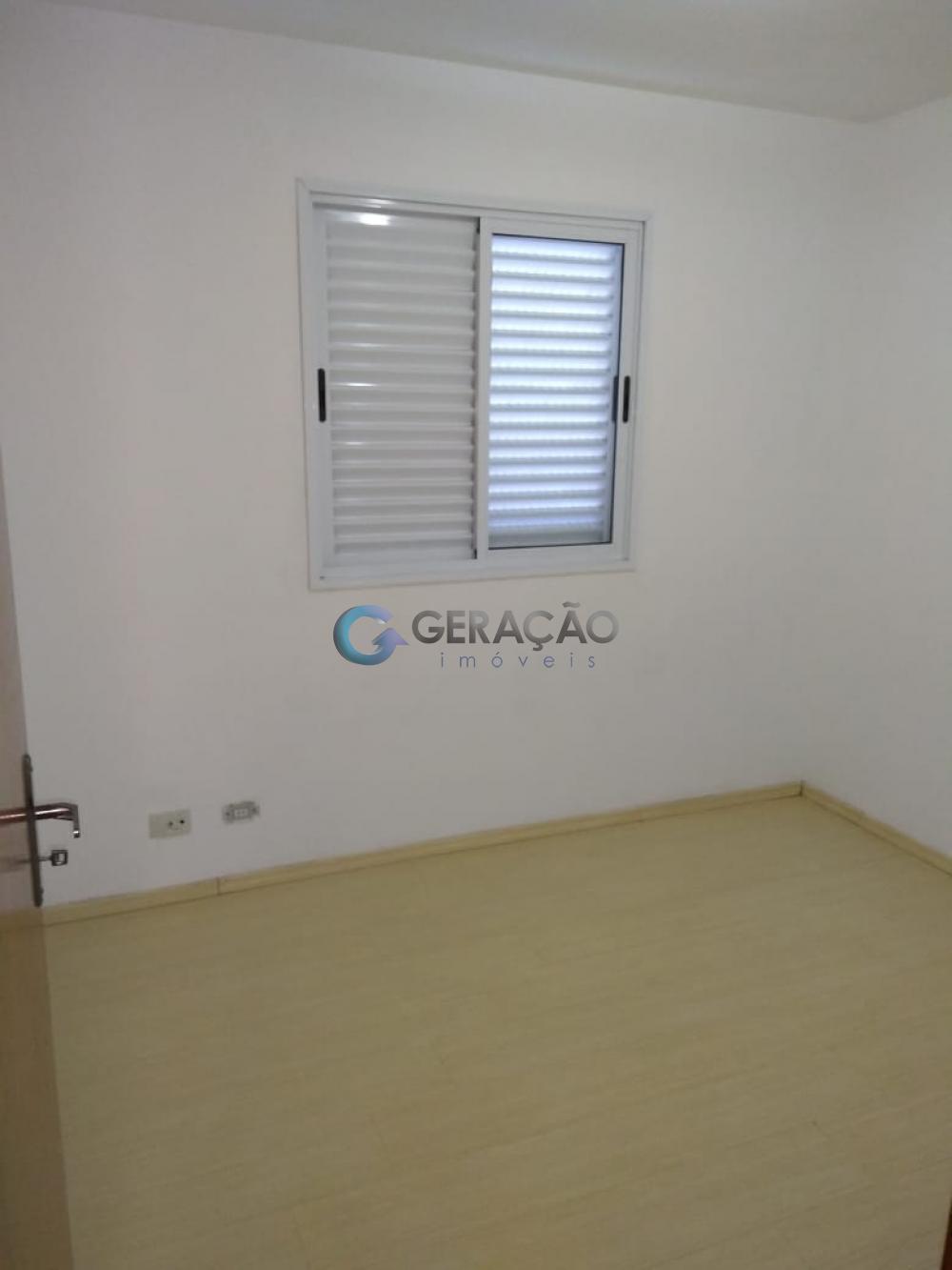 Comprar Apartamento / Padrão em São José dos Campos R$ 265.000,00 - Foto 8