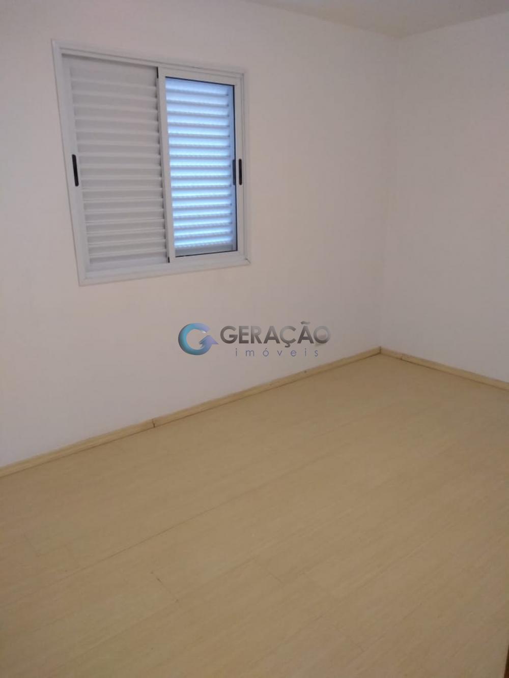 Comprar Apartamento / Padrão em São José dos Campos R$ 265.000,00 - Foto 9