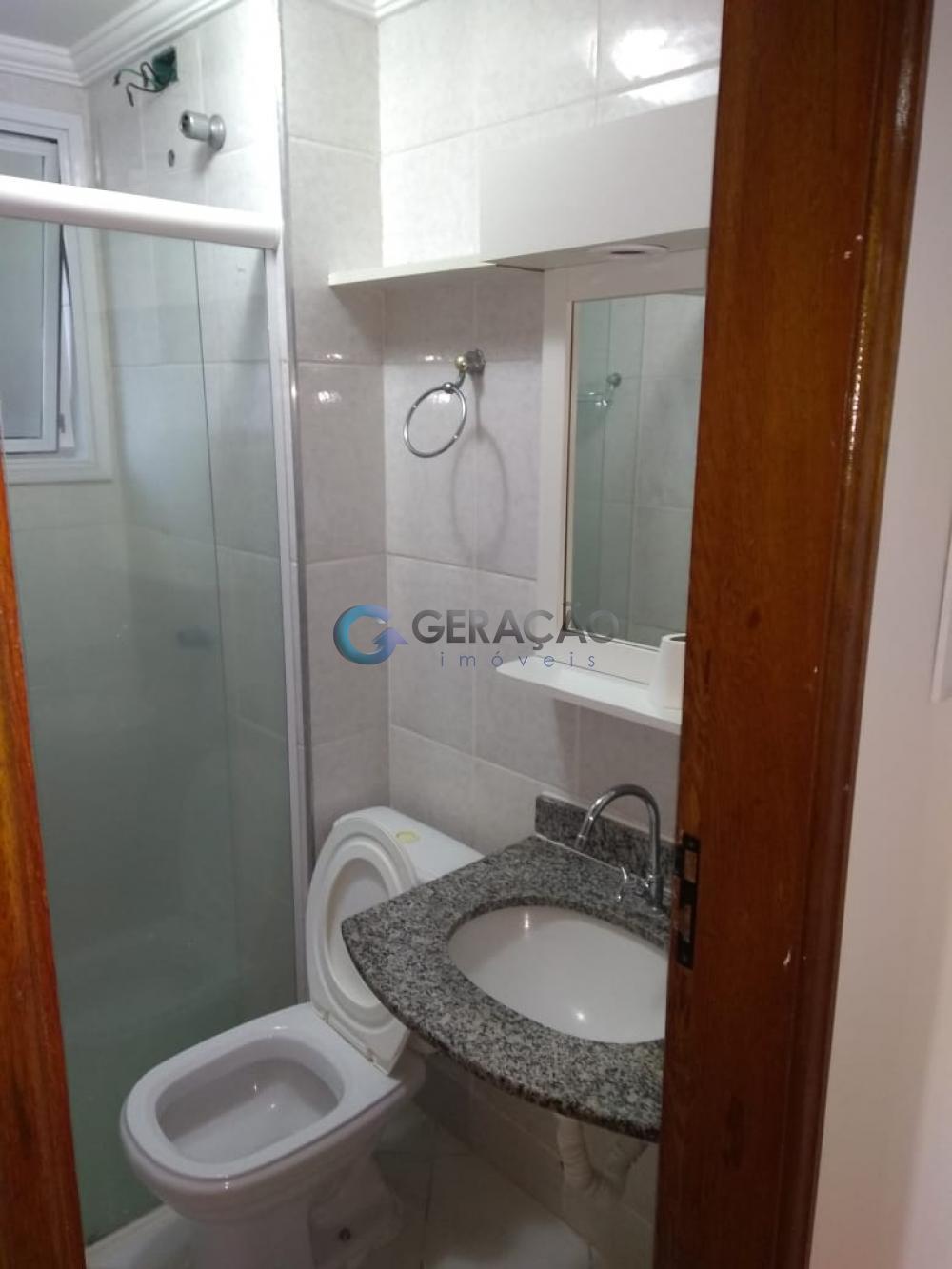 Comprar Apartamento / Padrão em São José dos Campos R$ 265.000,00 - Foto 10