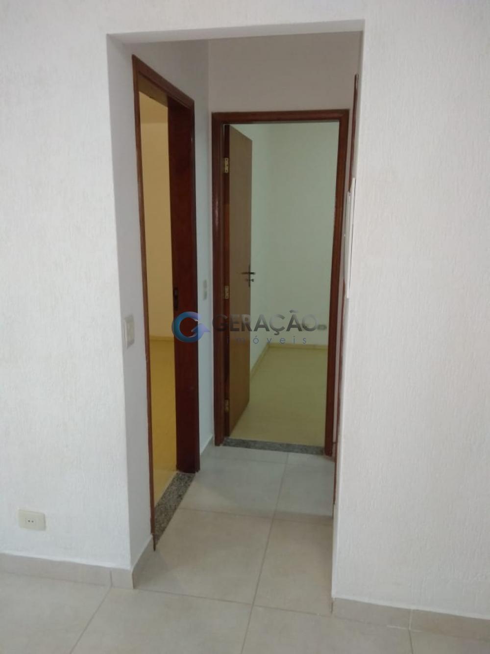 Comprar Apartamento / Padrão em São José dos Campos R$ 265.000,00 - Foto 7
