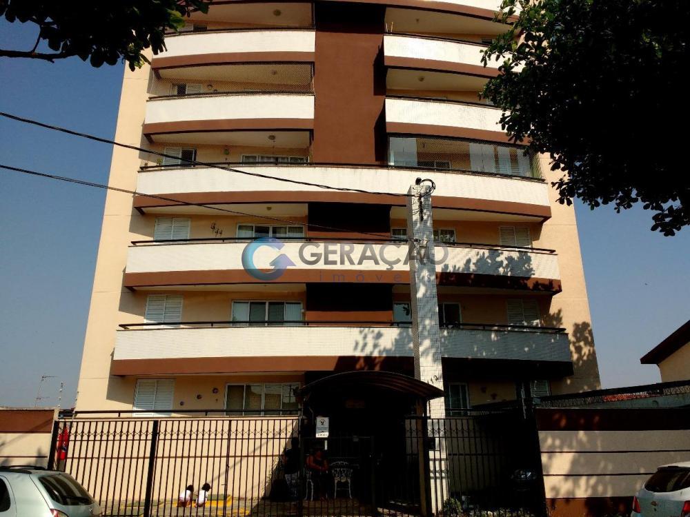 Comprar Apartamento / Padrão em São José dos Campos R$ 265.000,00 - Foto 11