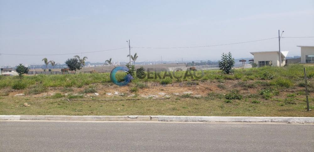 Comprar Terreno / Condomínio em São José dos Campos apenas R$ 254.000,00 - Foto 1