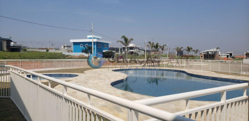 Comprar Terreno / Condomínio em São José dos Campos apenas R$ 254.000,00 - Foto 2