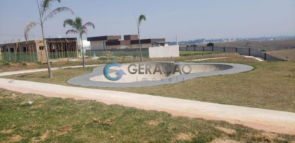 Comprar Terreno / Condomínio em São José dos Campos apenas R$ 254.000,00 - Foto 3