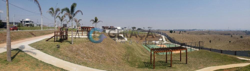 Comprar Terreno / Condomínio em São José dos Campos apenas R$ 254.000,00 - Foto 5