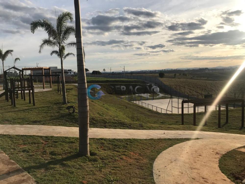 Comprar Terreno / Condomínio em São José dos Campos apenas R$ 254.000,00 - Foto 8