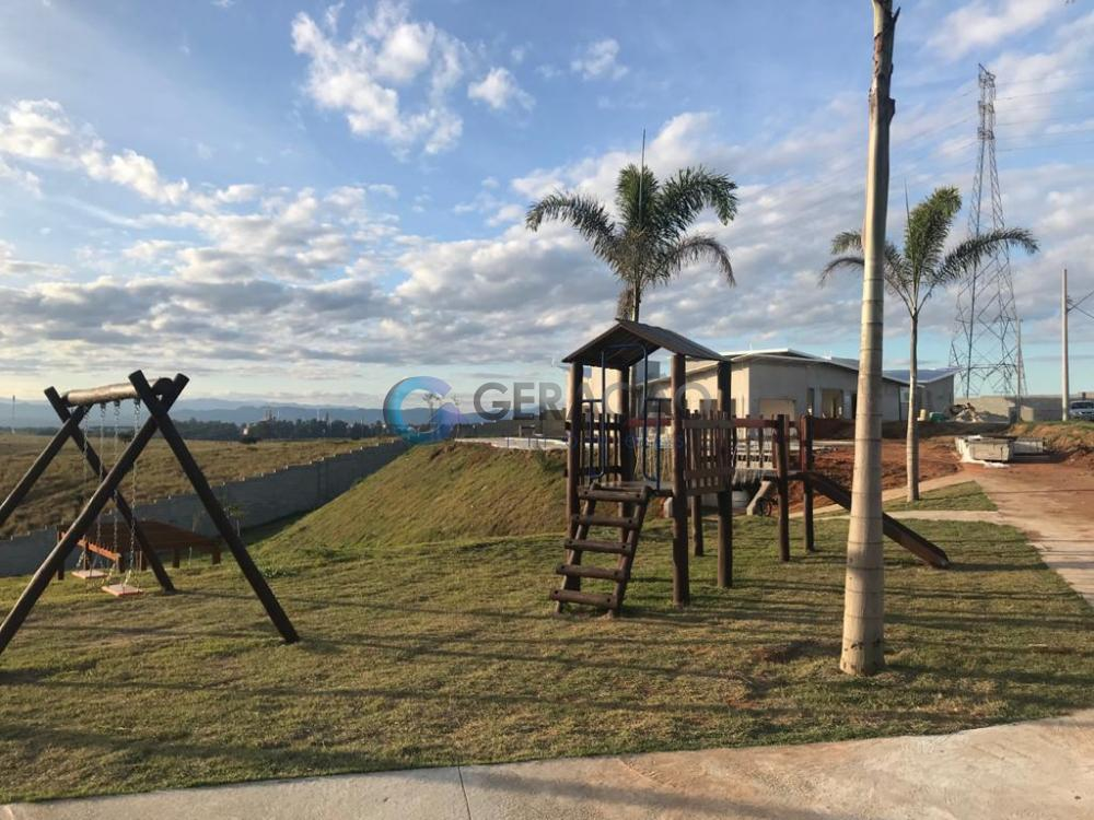 Comprar Terreno / Condomínio em São José dos Campos apenas R$ 254.000,00 - Foto 10