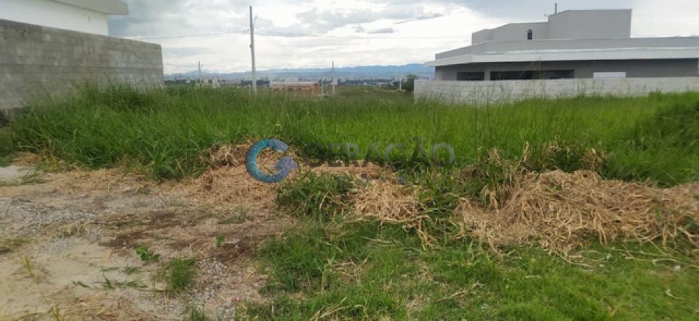 Comprar Terreno / Condomínio em São José dos Campos apenas R$ 245.000,00 - Foto 1