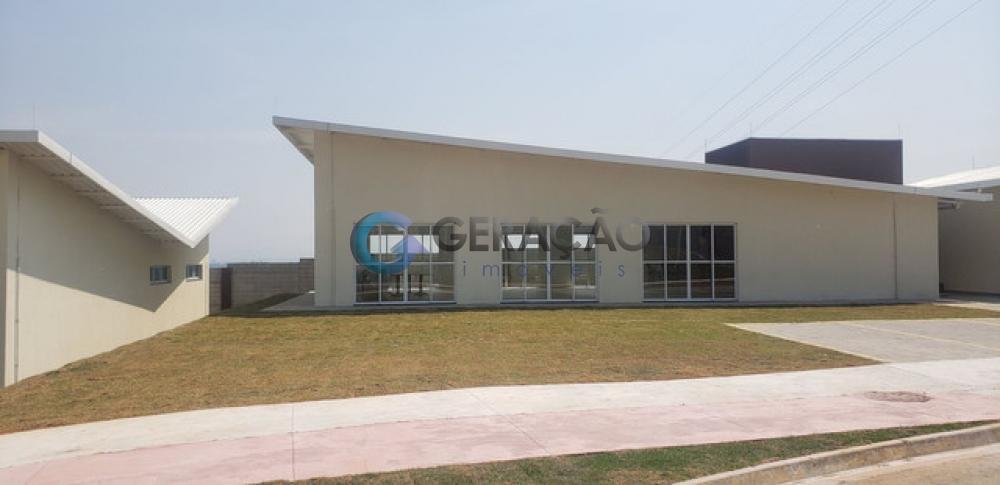 Comprar Terreno / Condomínio em São José dos Campos apenas R$ 245.000,00 - Foto 5