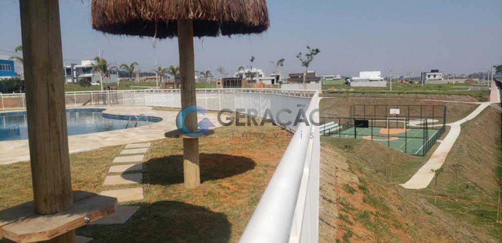 Comprar Terreno / Condomínio em São José dos Campos apenas R$ 245.000,00 - Foto 4