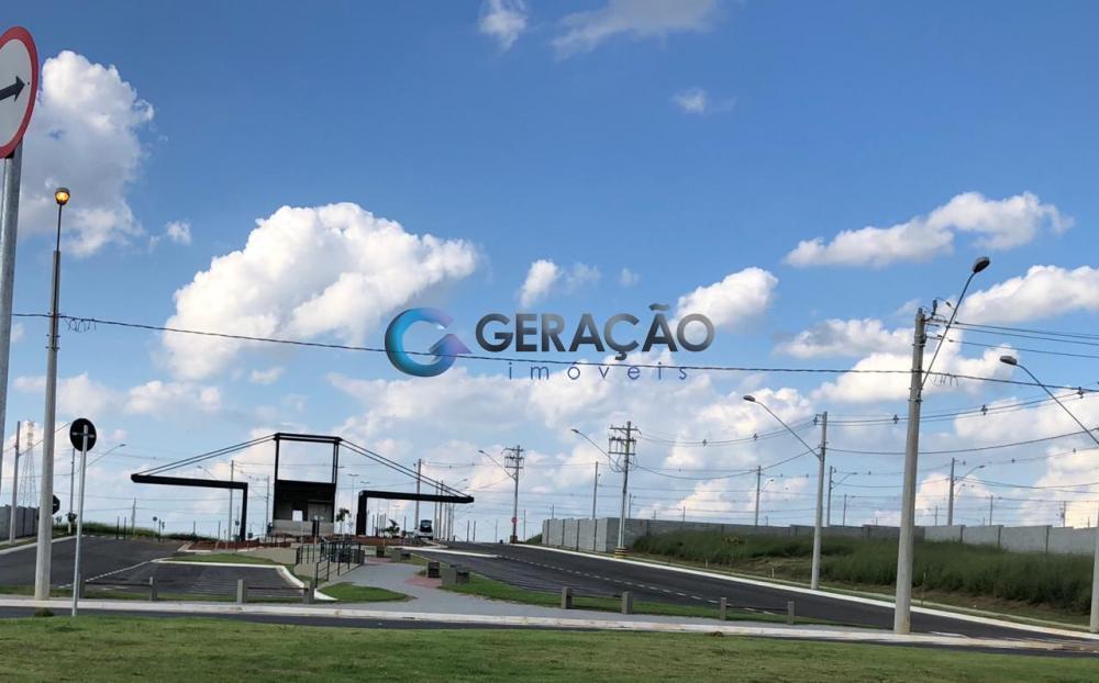 Comprar Terreno / Condomínio em São José dos Campos apenas R$ 245.000,00 - Foto 9