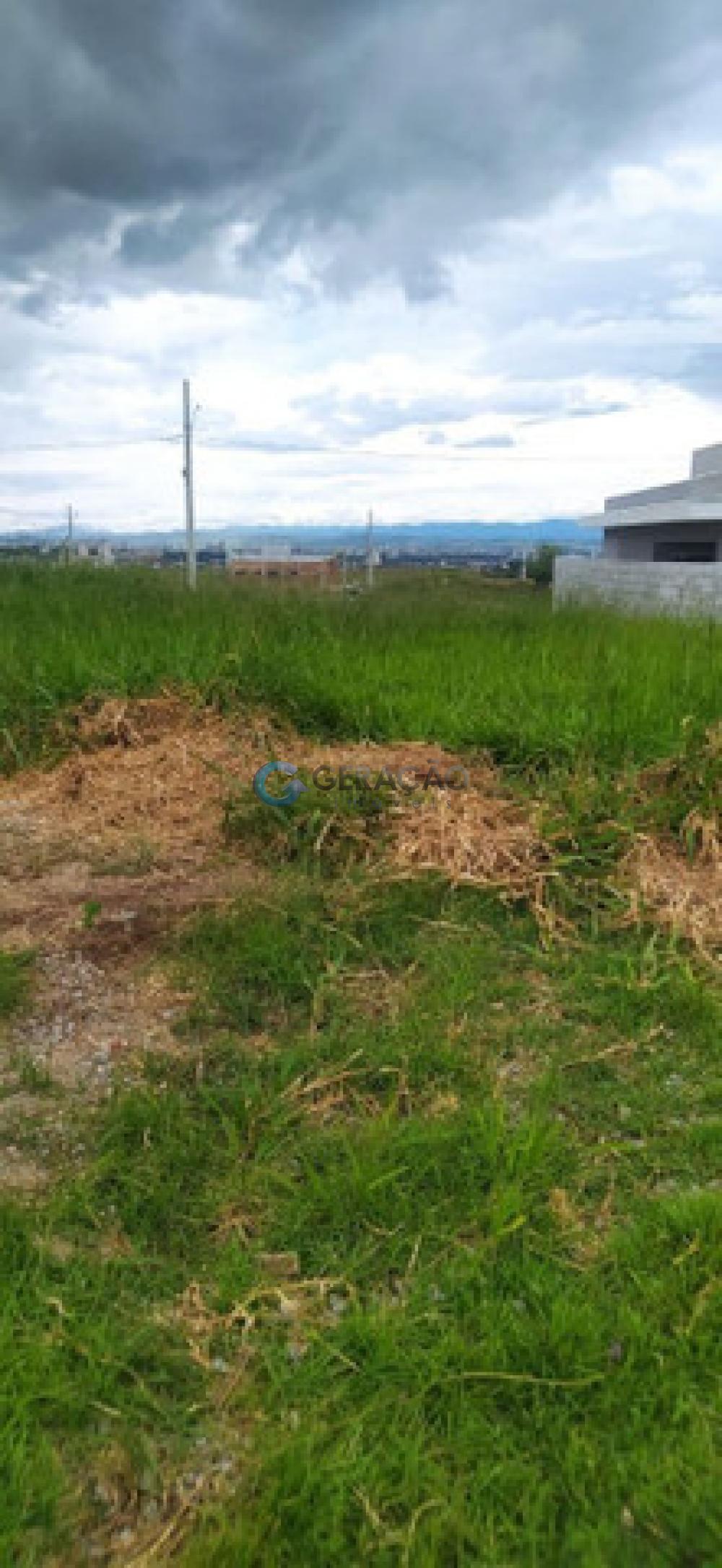 Comprar Terreno / Condomínio em São José dos Campos apenas R$ 245.000,00 - Foto 2
