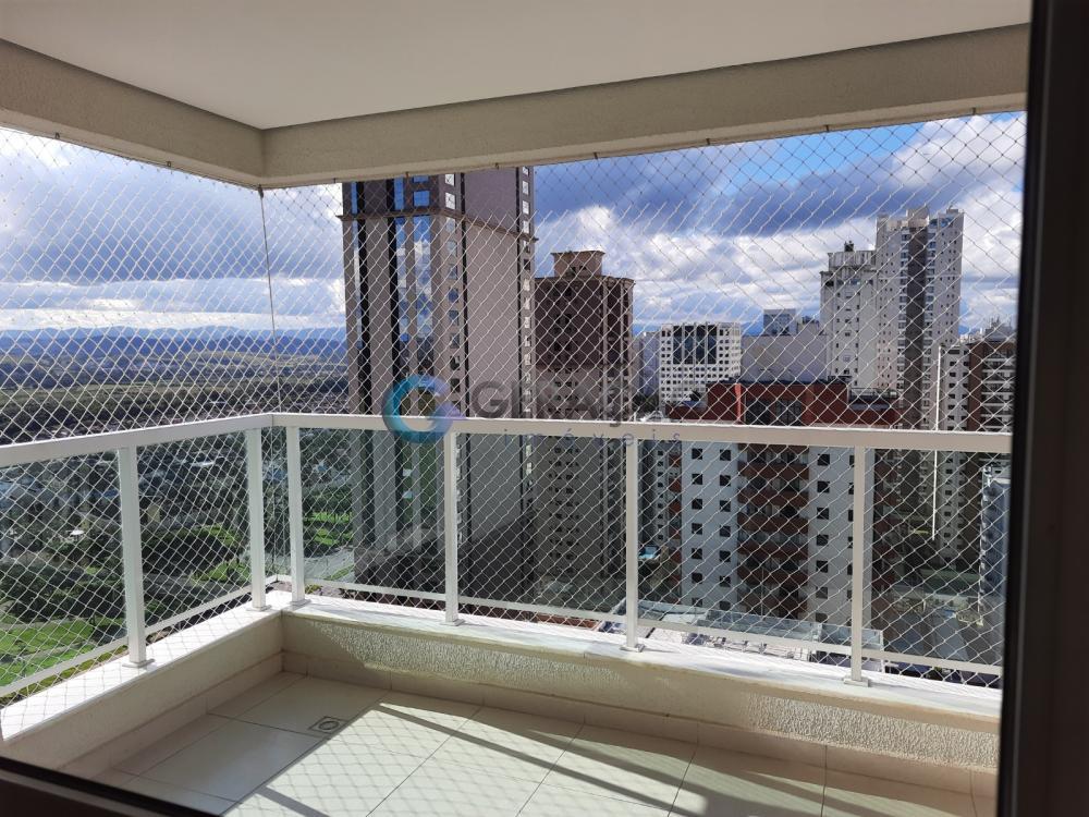 Alugar Apartamento / Padrão em São José dos Campos apenas R$ 2.600,00 - Foto 2