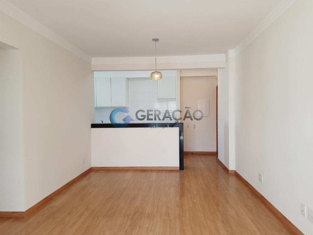 Alugar Apartamento / Padrão em São José dos Campos apenas R$ 2.600,00 - Foto 4