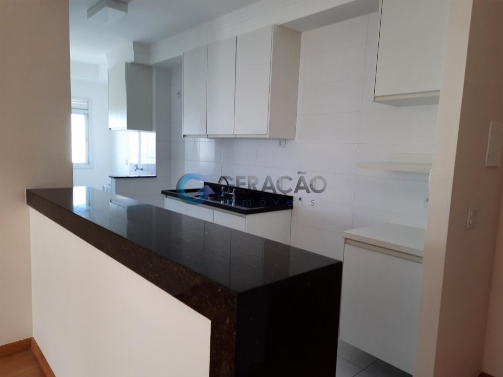 Alugar Apartamento / Padrão em São José dos Campos apenas R$ 2.600,00 - Foto 5