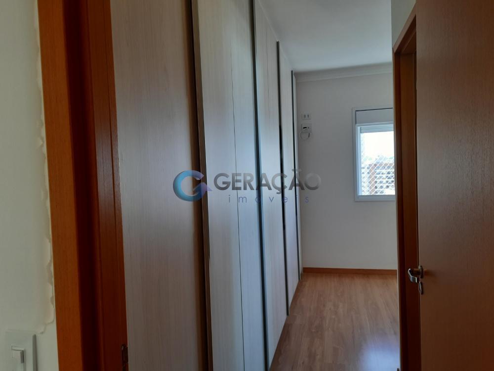 Alugar Apartamento / Padrão em São José dos Campos apenas R$ 2.600,00 - Foto 12