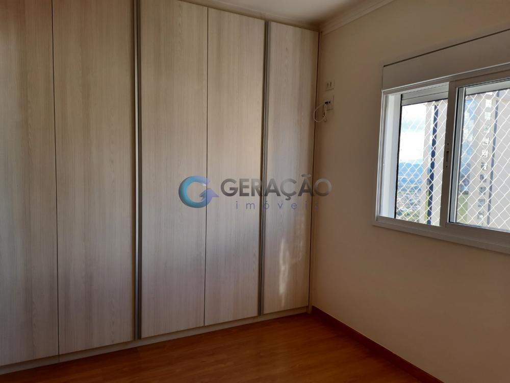 Alugar Apartamento / Padrão em São José dos Campos apenas R$ 2.600,00 - Foto 15