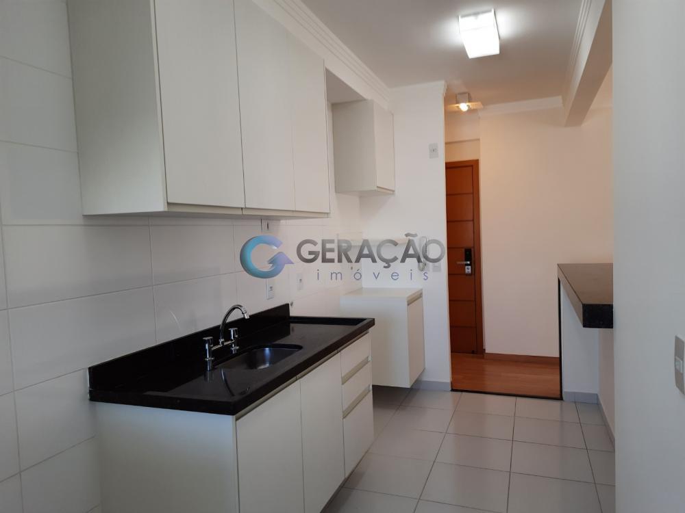 Alugar Apartamento / Padrão em São José dos Campos R$ 2.600,00 - Foto 9
