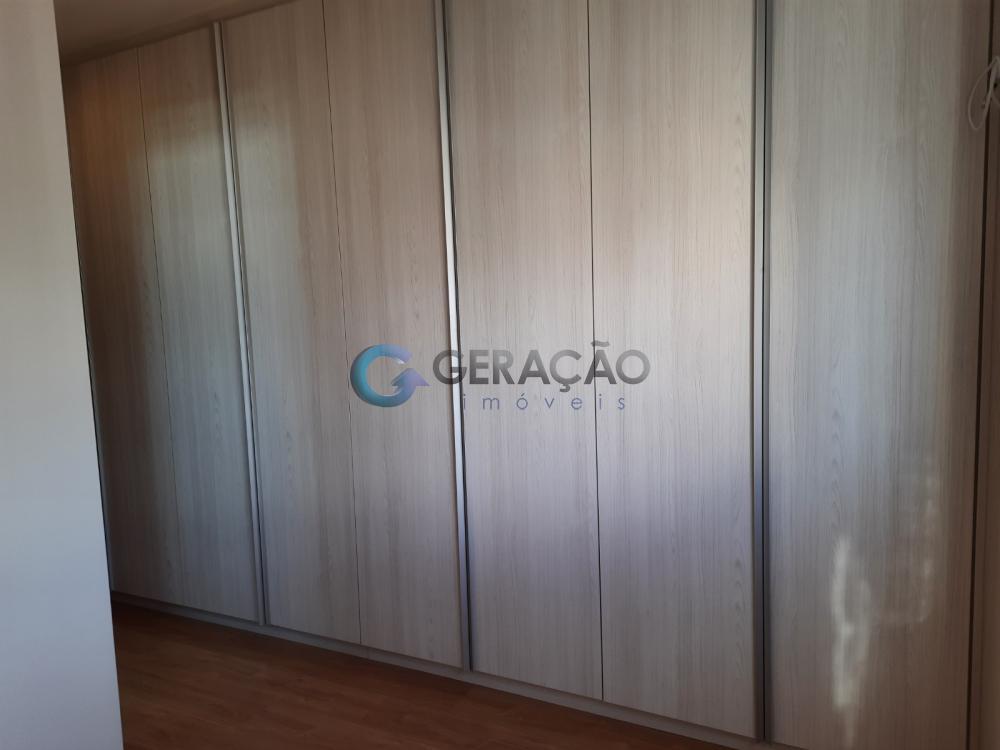Alugar Apartamento / Padrão em São José dos Campos apenas R$ 2.600,00 - Foto 14