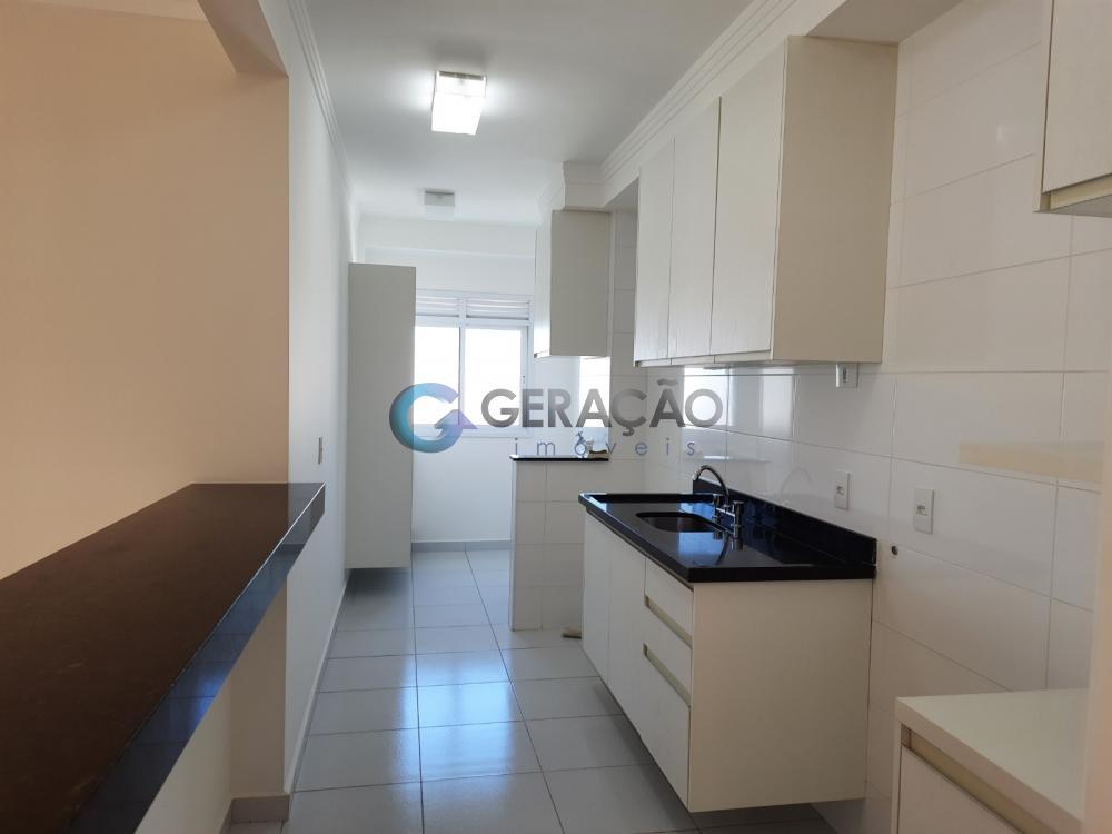 Alugar Apartamento / Padrão em São José dos Campos R$ 2.600,00 - Foto 6