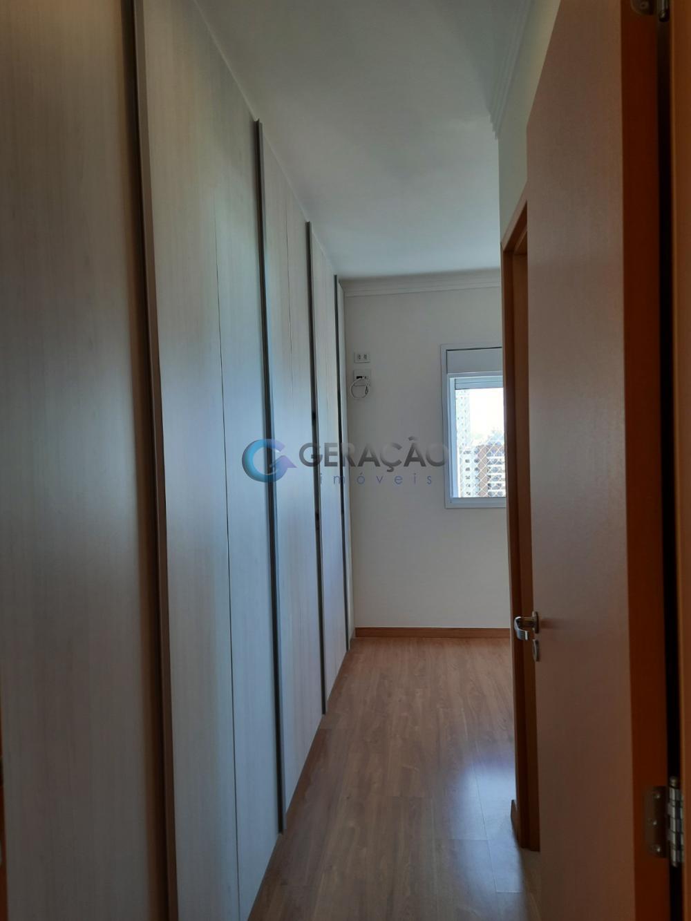 Alugar Apartamento / Padrão em São José dos Campos apenas R$ 2.600,00 - Foto 13