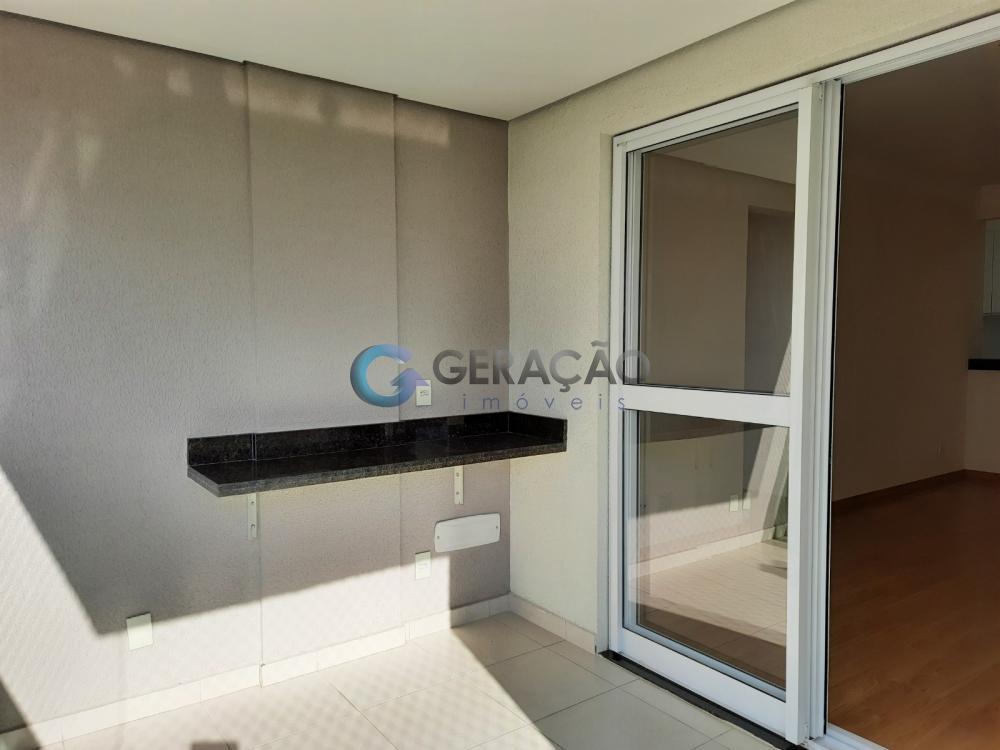 Alugar Apartamento / Padrão em São José dos Campos apenas R$ 2.600,00 - Foto 20
