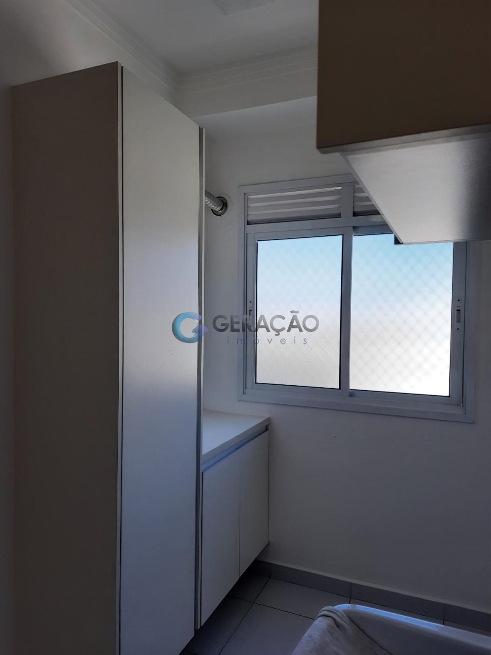 Alugar Apartamento / Padrão em São José dos Campos apenas R$ 2.600,00 - Foto 7