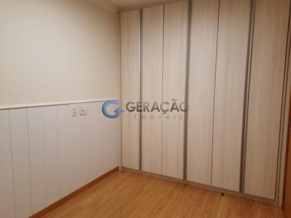 Alugar Apartamento / Padrão em São José dos Campos R$ 2.600,00 - Foto 18