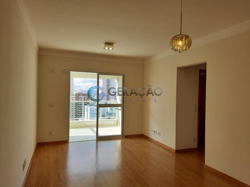 Alugar Apartamento / Padrão em São José dos Campos apenas R$ 2.600,00 - Foto 3