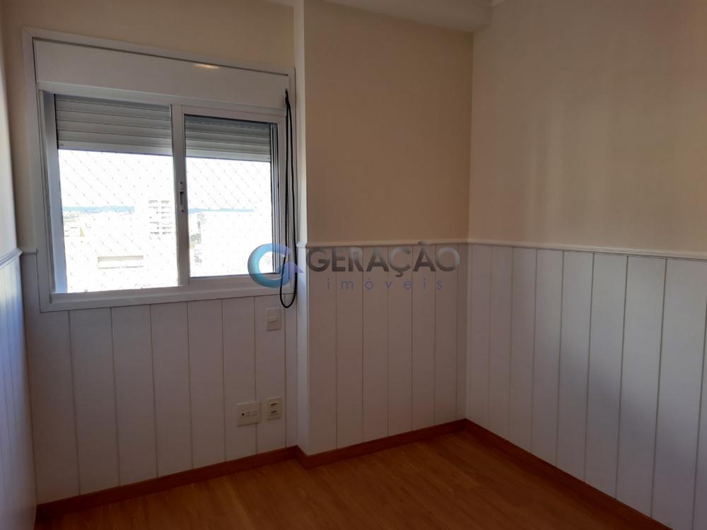 Alugar Apartamento / Padrão em São José dos Campos apenas R$ 2.600,00 - Foto 17