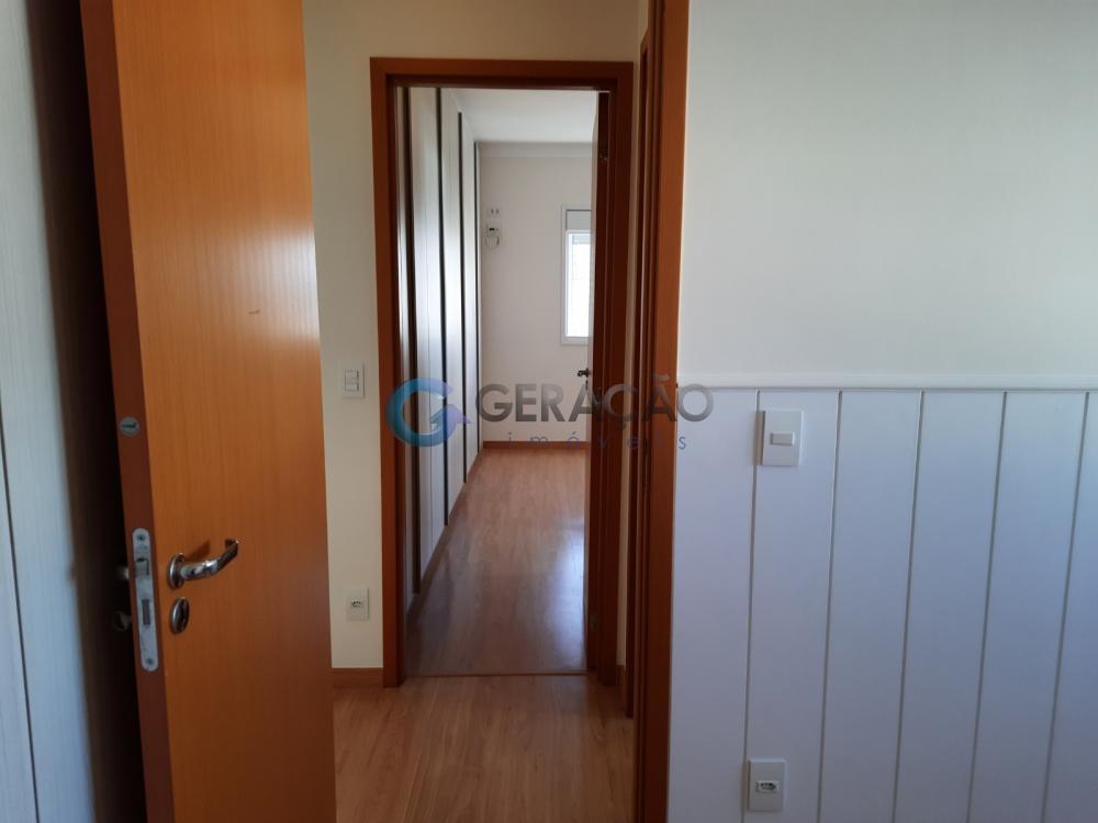 Alugar Apartamento / Padrão em São José dos Campos apenas R$ 2.600,00 - Foto 19