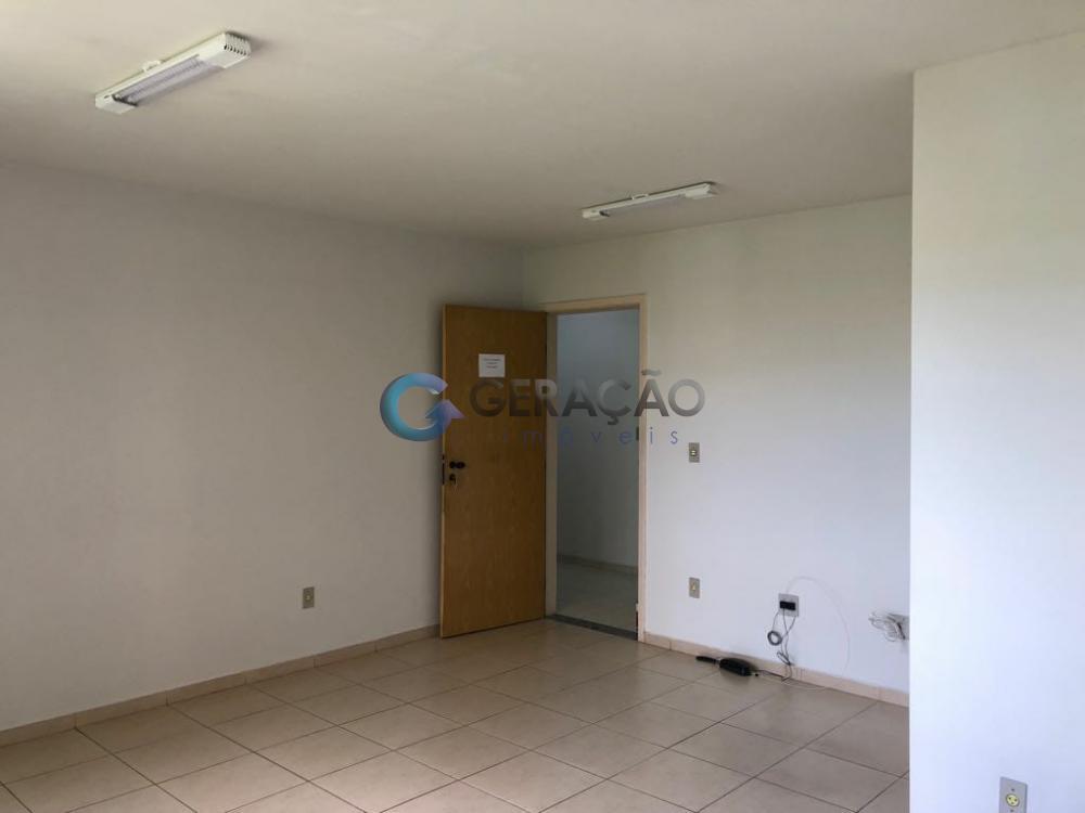 Alugar Comercial / Sala em São José dos Campos apenas R$ 900,00 - Foto 6