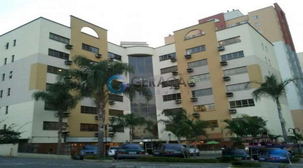 Alugar Comercial / Sala em São José dos Campos apenas R$ 900,00 - Foto 7