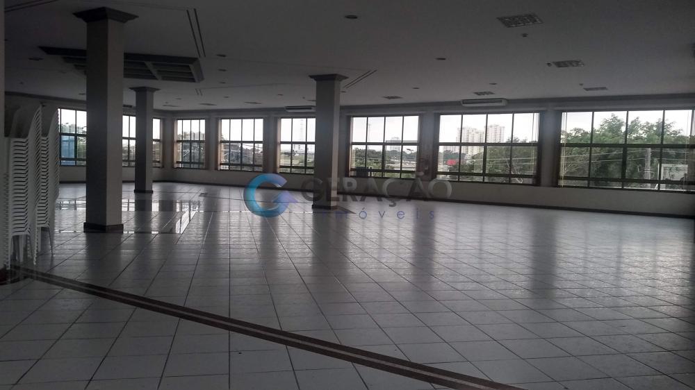 Alugar Comercial / Salão em São José dos Campos R$ 60.000,00 - Foto 4