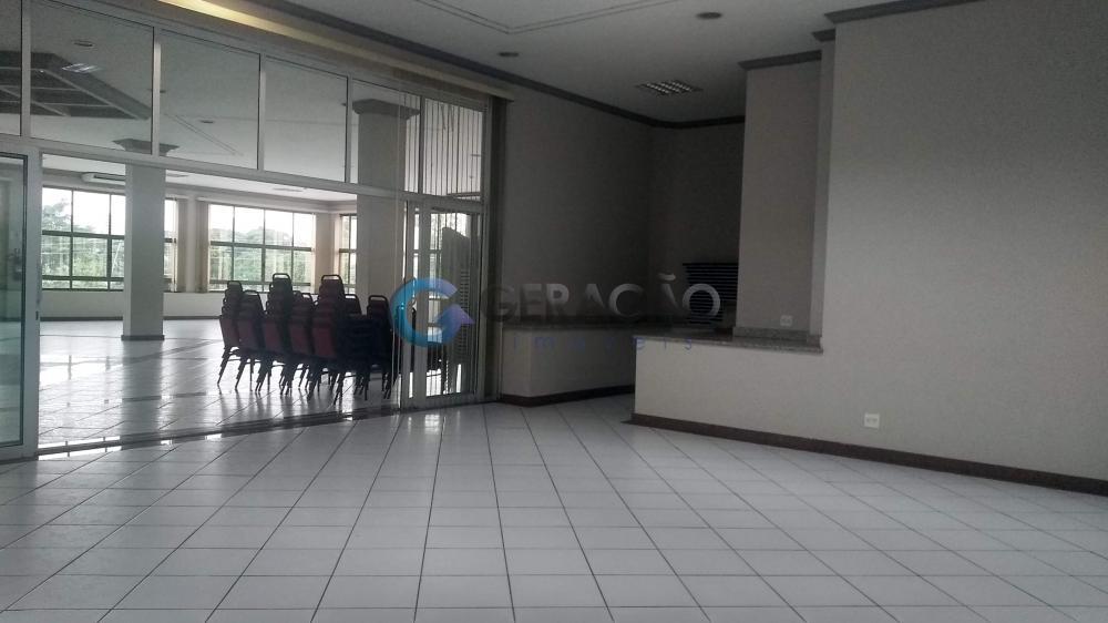 Alugar Comercial / Salão em São José dos Campos R$ 60.000,00 - Foto 10