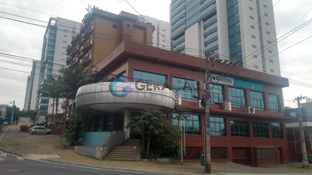Alugar Comercial / Salão em São José dos Campos R$ 60.000,00 - Foto 1